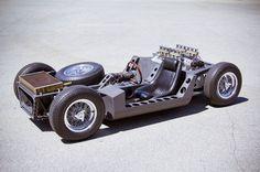 Colla Verglas — 1965 Lamborghini Miura Prototype chassis by. Maserati, Ferrari, Sports Cars Lamborghini, Lamborghini Miura, Classic Sports Cars, Classic Cars, Subaru, Porsche, Surplus Militaire