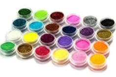 Box 24 Colours Premium Manicure Nail Art Glitter Sparkles Decorations By Cheeky® by Cheeky, http://www.amazon.ca/dp/B00G99S3SM/ref=cm_sw_r_pi_dp_mYD4sb0XE3D4H