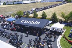 Hollister Rally Approved…Corbin Announces 4th Annual Rider Appreciation Day  http://proridersmarketing.com/hollister-rally-approvedcorbin-announces-4th-annual-rider-appreciation-day/