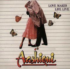 Free Hd Movies Download: Aashiqui (1990) Hindi Movie 400MB BRRip 420P