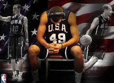 """Golden State Warriors NBA Basketball MVP 24/""""x32/"""" Poster 288 Stephen Curry"""
