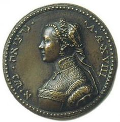 """Doña Gracia Nasi Mendes. Gracia Mendes Nasi (Heb. Hannah name means """"Grace""""). One of the wealthiest Jewish women of Renaissance Europe. Her family was from Spain. She married into the eminent international banking and finance company known as the House of Mendes. She was the aunt and business partner of Joseph Miques (alias Joseph Nasi), who became a prominent figure in the politics of the Ottoman Empire. She also developed an escape network that saved hundreds of Conversos from the…"""