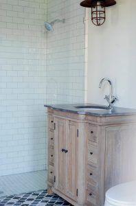 For Main Bath Altra Inch White Shaker Style Bath Vanity Cabinet - Bathroom cabinets jacksonville
