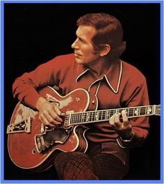 Guitar Reviews, Chet Atkins, Whose Line, Guitar Players, Gretsch, Musical Instruments, Country Music, Guitars, Jazz