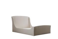 Dmitriy-co-seine-bed-furniture-beds-2-upholstery-modern