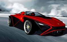 Speed Ferrari Racing 10  Android Games Free Download