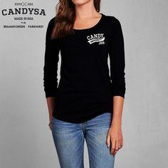 Candy SA | Candy University JHB