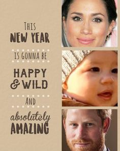 Meghan Markle Prince Harry, Prince Harry And Megan, Harry And Meghan, Princess Meghan, Princess Diana, Wise Up, Anzac Day, We Are Family, British Monarchy