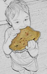 Tortilla házilag – egészséges reggeli, vacsora gyorsan | Egészséges életmódszerek
