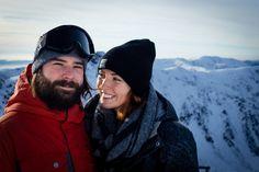 JASNÁ V ZIME - Jasná Nízke Tatry Mountain Resort, Winter Holidays, Resorts, Riding Helmets, Hats, Fashion, Winter Vacations, Hat, Fashion Styles