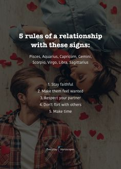 Golden rules for strong relationships Absolute must-read tips for dating! Horoscope Signs Compatibility, Horoscope Signs Dates, Horoscope Signs Sagittarius, Horoscope Funny, Today Horoscope, Astrology Signs, Aries Zodiac, Horoscope Relationships, Sagittarius Relationship