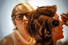 LimitedEdition: Φωτογραφία Γάμου   Wedding Photos / click 2 view