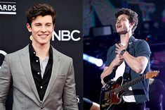 19 Reasons Why Shawn Mendes Is A National Treasure And We Need To Protect Him