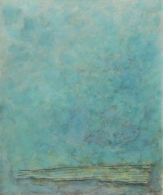 Welcome to my virtual notebook, a place for keeping things I don't want to forget - A visual wall of inspiration for thought gathering. Claude Monet, Pablo Picasso, Vincent Van Gogh, Teal Art, Ouvrages D'art, Art Database, Art Moderne, Decoration, Mixed Media Art