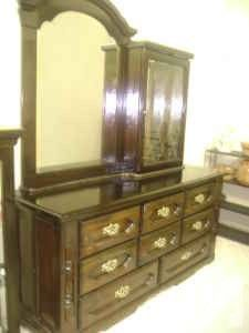 New And Used Furniture For Sale In Oregon   Buy And Sell Furniture    Classifieds