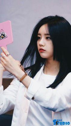 Lee Hyeri, Girl's Day Hyeri, Jung So Min, Girl Day, My Girl, Little Princess, Kpop Girls, Girl Group, Asian Girl