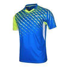 Download Sublimated T Shirt Sport Shirt Design Sports Tshirt Designs Wholesale Shirts