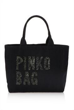 Pinko Bag - PRINCESS 001 TASCHE