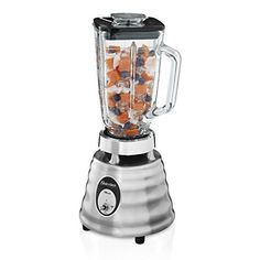 New shop Oster Beehive Blender Black Friday Shopping, Black Friday Deals, Kitchen Hacks, Kitchen Tools, Kitchen Things, Kitchen Gadgets, Oster Blender, Smoothie Makers, Appliance Sale