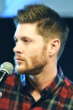 Jensen, JIBCon2015