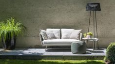 'feel at home' in onze tuin   feelathome