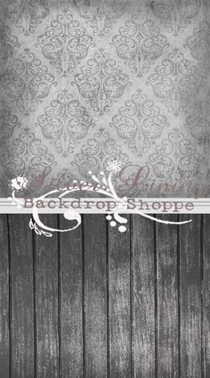6' x 12' Photography Backdrop Extra LARGE All in One Vinyl PHOTO PROP. $115.00, via Etsy.