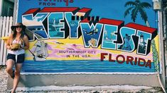 Want to find the drink specials and happy hours in Key West? Here are 12 restaurants and bars in Key West that have great deals on drinks and food for tourists and locals. Key West Florida, Florida Keys, Miami Florida, Miami Beach, Florida Girl, Key West Bars, Seafood Company, Blue Macaw, Drink Specials