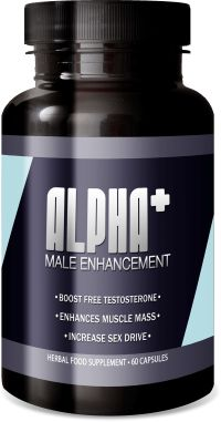 Health&Science Trends: $7 Natural Erectile Dysfunction Treatment