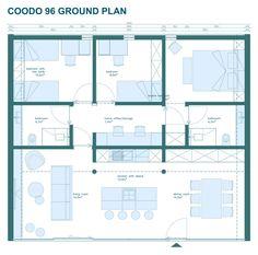 16 Coodo Homes Ideas Container House Prefab Homes Prefab