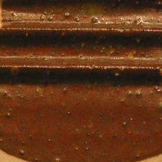 Glazy.org recipe NR 5, Cone 10