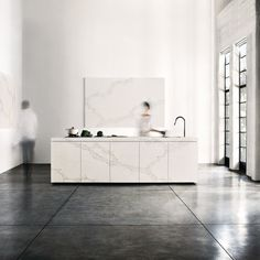"""""""The most important tool in the kitchen is the countertop"""" says Caesarstone CEO"""