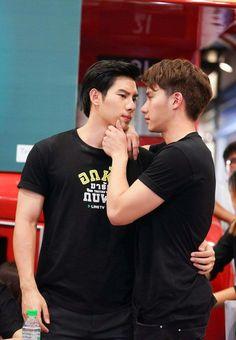 #Drama #Gay #Bl