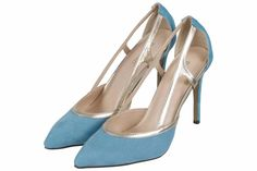 WOMENS LADIES MID HIGH HEEL SMART FORMAL COURT SHOES SIZES 3 to 8 UK
