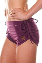 Women's - Shorts - Shakti Activewear just bought these!