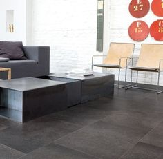 Globus Cork Globus Cork Flooring VCT Floor Tile We