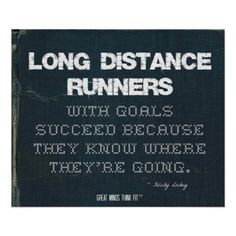 Track and Field Athletes with Goals Succeed: Denim absolutely love this! Such a great quote to keep in your mind during the track season Basketball Motivation, Basketball Is Life, Basketball Quotes, Running Motivation, Basketball Players, Volleyball Quotes, Volleyball Gifts, Girls Basketball, Girls Softball