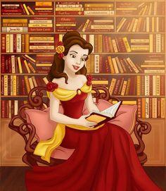 esmeralda disney - Pesquisa Google