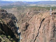 Google Image Result for http://itthing.com/wp-content/uploads/Royal-Gorge-Bridge-in-Colorado.jpg