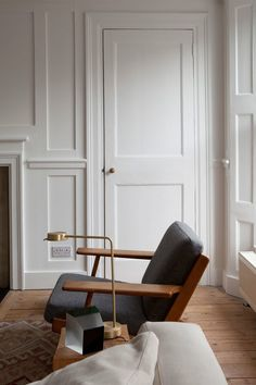 Interior Design Musings Future Home Pinterest Bibliothèque