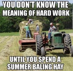 Anyone spend time on a farm? Real Country Girls, Country Girl Life, Country Girl Quotes, Girl Sayings, Country Living, Country Music, Country Sayings, Country Farm, Cowboy Quotes
