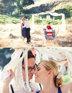 love this vintage america shoot. would be perfect for an anniversary shoot since we have a july 4th anniversary!