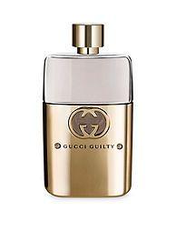 Gucci Guilty Diamonds Pour Homme Eau de Toilette