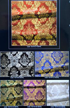 http://www.avdela-textiles.com/Avdela_Textiles/Product_Catalogue/Pages/Textile_Catalogue_files/Media/DSC_4788/DSC_4788.jpg?disposition=download