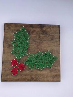 Kiwi christmas food gift