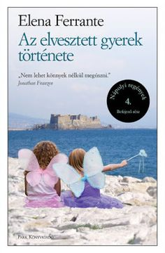 Elena Ferrante, Book Lists, Tao, Books Online, Good Books, Products, Reading Lists, Great Books, Gadget