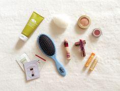 Férias em NYC - Compras | New in Makeup