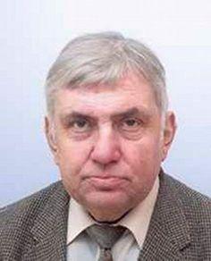 Ангел Андреев е на 57 години и е видян за последно да излиза от дома си в с. Костенец, София през ноември 2011. От тогава насам е в неизвестност и полицията няма успех в издирването. Умоляваме всеки, който има някаква информация за него, да се свърже с те. 112.