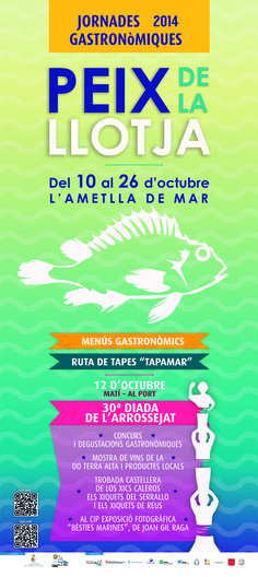 turismeametllademar's photo #ametllademar #ametllamar #terresdelebre #tarragona #catalunya #catalogne #cataluña #catalonia #pesca #fishing #pêche #platja #playa #plage #beach #estiu #verano #été #summer #sun #vacances #vacaciones #holiday #traveling #viajes #travel #visit #eatheword #vamosdeviaje #voyage #escapadas #experiences #traveller #food #gastronomia #gastronomy # happyholidays #mediterrani #mediterraneo #mediterranean #visiting #vacation #trip #tourism #tourist