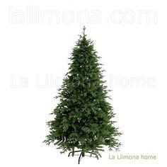 Árbol Navidad artificial verde 150