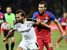 Ponturi pariuri - Steaua vs Astra Giurgiu - Liga 1 - Ponturi Bune